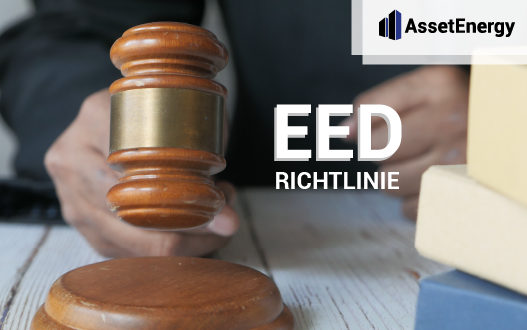 EED-Richtline_Hammer_AssetEnergy