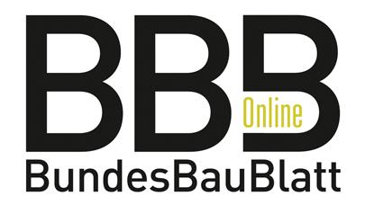 EED Richtlinie Bundes Bau Blatt Asstenergy Logo