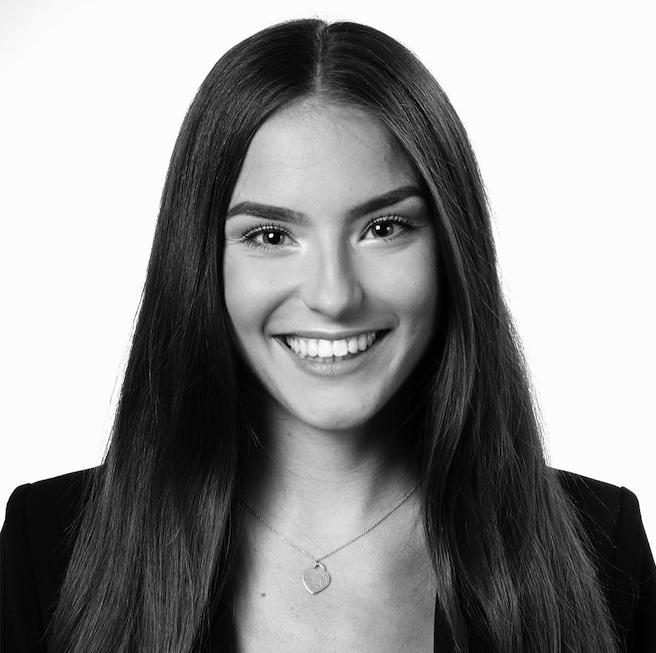 Michelle Melchert